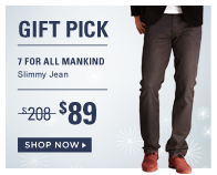 Shop the Gift Pick now