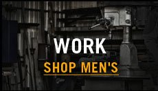 Work - Shop Men's