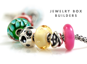 Jewelry_takeover_trollbeads_115422_ep_two_up