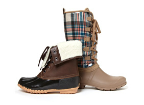 Coldweatherboots-sporto_11-27-12_rob_hep_two_up