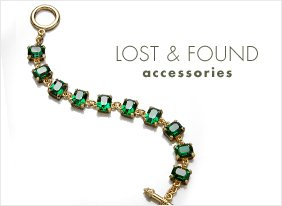 Lost_found_accessories_ep_two_up
