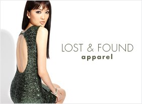 Lost_found_apparel_ep_two_up