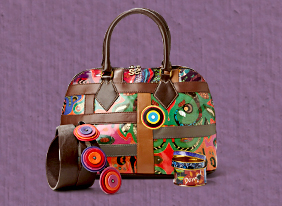 Desigual_acc_ep_two_up