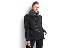 Hot_on_the_slopes_ski_apparel_113294_ep_two_up