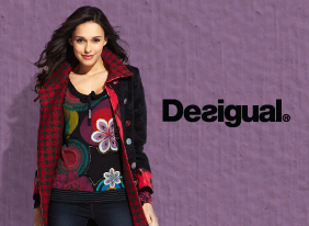 Desigual_women_ep_two_up