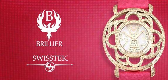 Swisstek