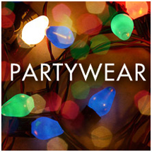 partywear