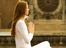 exhale mind body spa