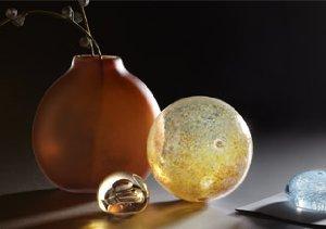 Asheville Glass Gallery
