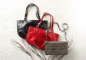 Latico Handbags