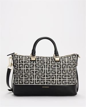 Brand New Givenchy Zip Tote Bag