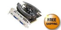 MSI Power Edition N650Ti PE 1GD5/OC GeForce GTX 650 Ti 1GB 128-bit GDDR5 PCI Express 3.0 x16 HDCP Ready Video Card