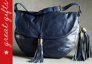 Andrew Marc Handbags