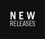 new_release