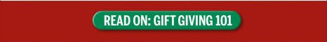 read on  gift giving