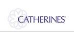 Catherines