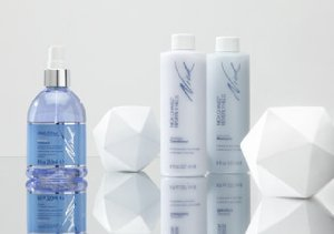 Volume & Shine: Conditioners, Gels & More