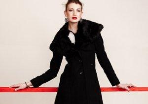 Ivanka Trump Outerwear