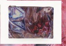 Make Up Bag By Emma Cook