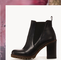 Premium Chelsea Boots