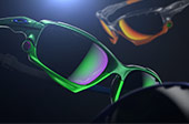 Oakley Custom Products