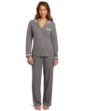 Eileen West <br/> Winter Star Pajama