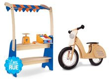 The Best of the Toy Box 24 Gift Picks for Kids