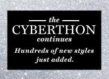 Sunday Night Cyberthon