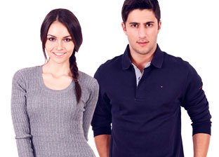 Tommy Hilfiger Apparel for Him & Her