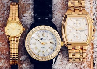 Our Best Sellers: The Most Popular Items in Watches