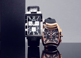 Designer Watches Blowout: Invicta, Hamilton & more
