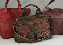 Liebeskind Handbags