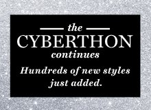 Sunday Night Cyberthon