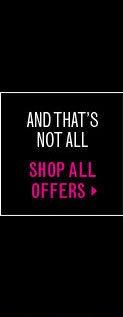 Cyber Shop All Offers