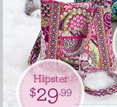 Hipster - $29.99