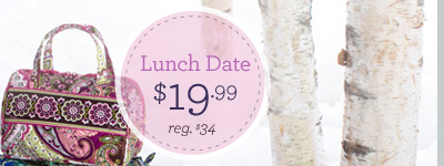 Lunch Date - $19.99