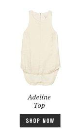 adeline top