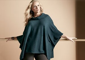 Sweaters Under $100: Sizes XS to 3X