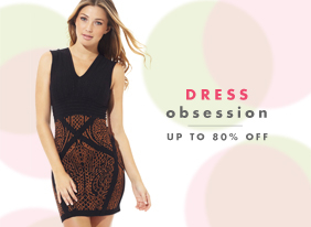 Obsession_contemporary_dresses_113042_ep_two_up