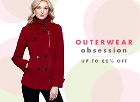 Obsession_outerwear_113050_ep_two_up