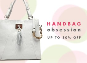 Handbagobsession_113046_ep2_two_up_two_up