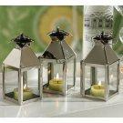 Tealight Lantern