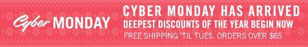 cybermonday_MON