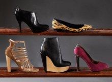 Shoe La La Steals Under $100