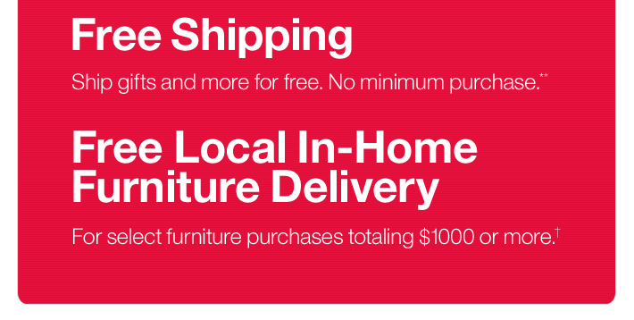 crate and barrel final hours 15 off free shipping free furniture delivery milled. Black Bedroom Furniture Sets. Home Design Ideas