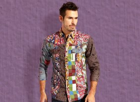 Desigual_men_ep_two_up