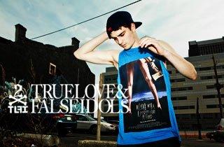 True Love False Idols