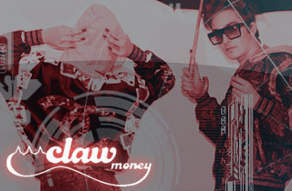 Claw Money