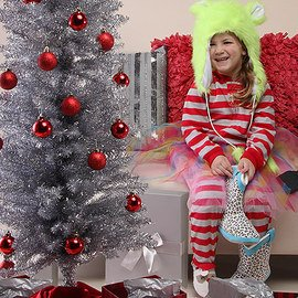 Gifts Under $20: Kids' Apparel & Shoes