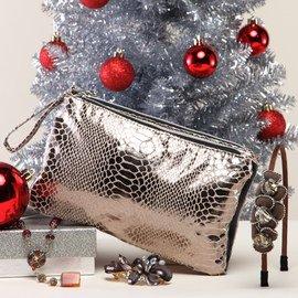 Gifts Under $20: Women's Accessories